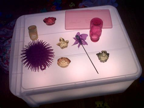 make your own light make your own light table 187 home design 2017