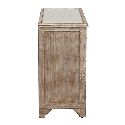 kirklands mirrored 3 drawer chest lillian mirrored 3 drawer chest kirklands