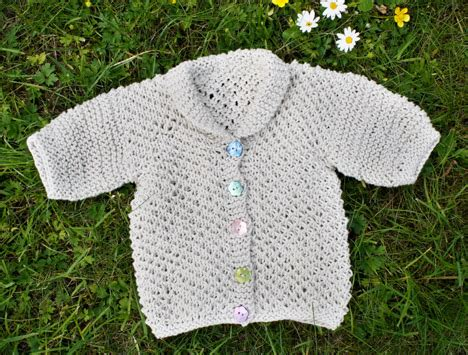 summer baby knitting patterns free knitting pattern baby sweaters summer baby