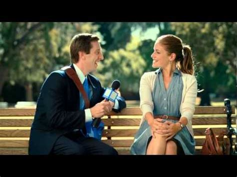 nationwide commercial actress singing nationwide girl jana kramer nationwide commercial actress
