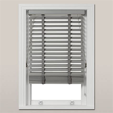 buy collection wood venetian blind fsc certified