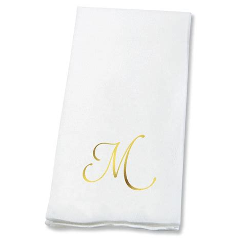 designer kitchen towels 100 designer kitchen towels