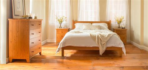 solid wood bedroom furniture set solid wood bedroom furniture the amish craftsman houston photo made in americasolid sets nc