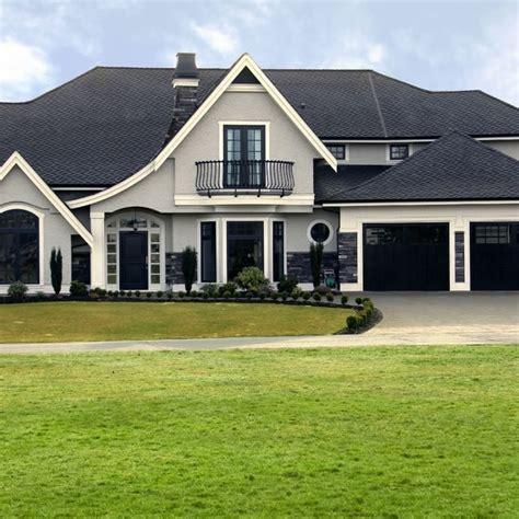 central florida rental properties