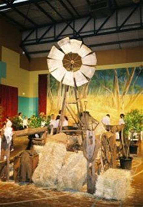 australian themed events 17 best images about outback vbs on pinterest license