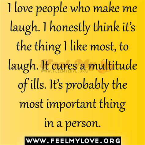 These Make Me Giggle by Make Me Laugh Quotes Quotesgram