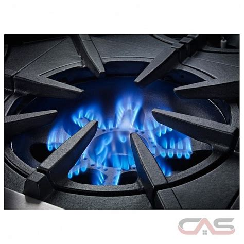 blue star ranges prices blue star stoves reviews 3 foot blue star bsp366b range canada best price reviews and specs