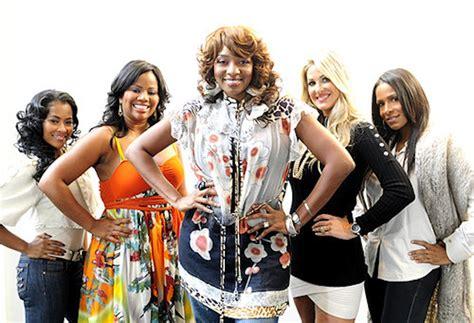 the real housewives of atlanta tv series 2008 imdb first season rhoa