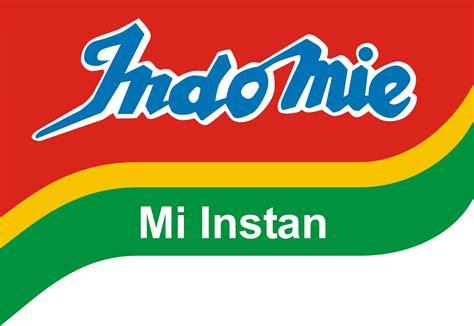 desain kemasan indomie desain logo perusahaan indonesia yang mendunia pesanlogo net