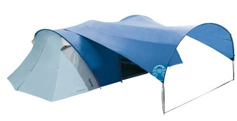 coleman classic awning coleman trade classic awning