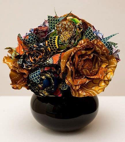 african print home decor african print home decor african print bouquet cute