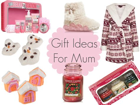 Gift Ideas For My - leanne december 2013