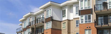 1 Bedroom Apartments Burlington Vt by Bedroom 1 Bedroom Apartments Burlington Fresh On Within