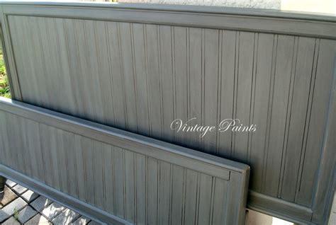 beadboard headboard plans beadboard bed frame living room ideas beds