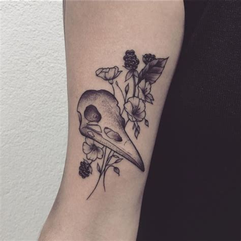 indie tattoo inspiration 418 best images about indie boho tattoos on pinterest