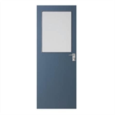 External Laundry Doors Corinthian Doors 2040 X 820 X 35 Int Ext Solidor Door Spm