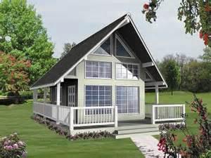frame house plans a frame house plans the house plan shop