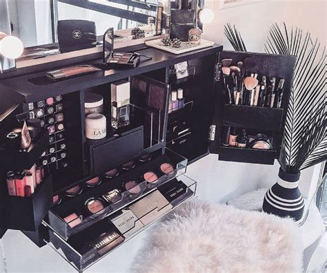 Makeup Organizer makeup organizer makeup vidalondon