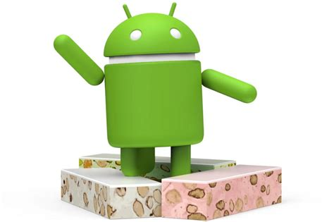 android factory images factory images and ota images for android 7 0 nougat for nexus going live updated with