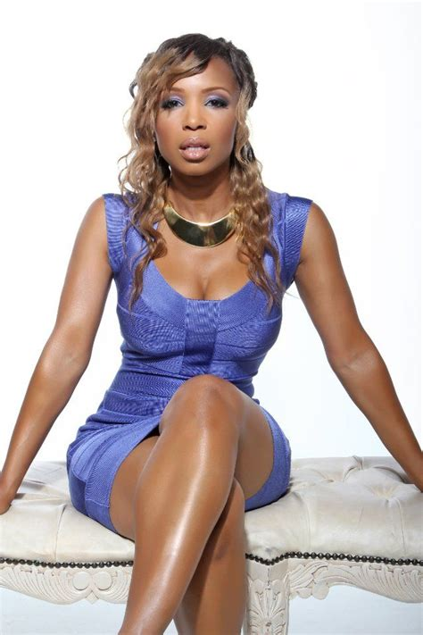 elise neal imdb pinterest the world s catalog of ideas