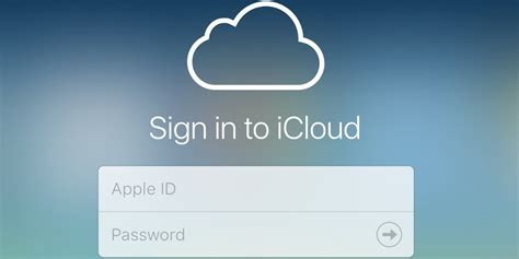 Icloud Email Search How To Find Lost Icloud Email Apple Id Or Password