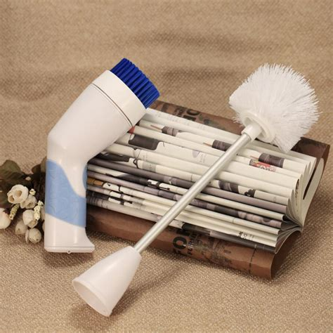 electric cleaning brush bathroom electric cleaning brush bathroom handheld electric toilet
