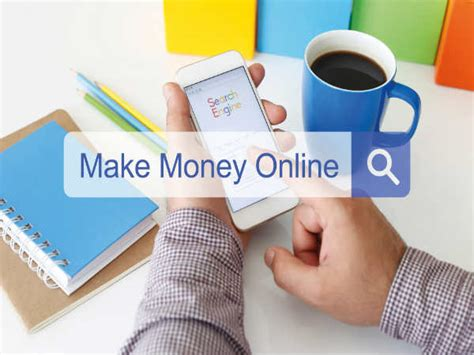 Make Money Online At 16 - don t believe in these 5 myths about making money online gizbot