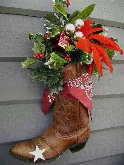 cowboy quot wreath quot wreaths pinterest