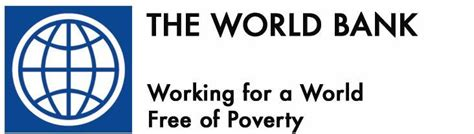 world bank site politics