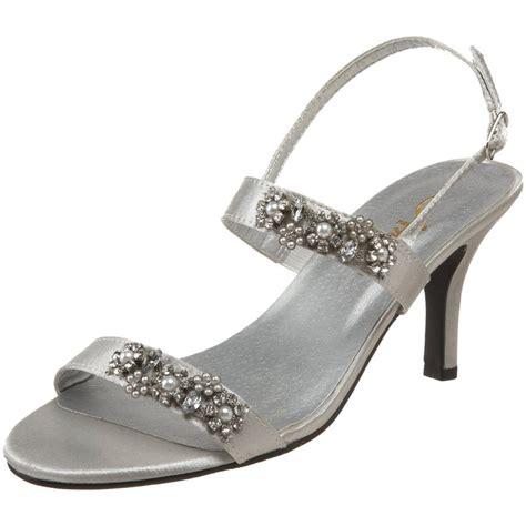 3 inch bridal shoes wedding shoes 3 inch heels my ideal wedding