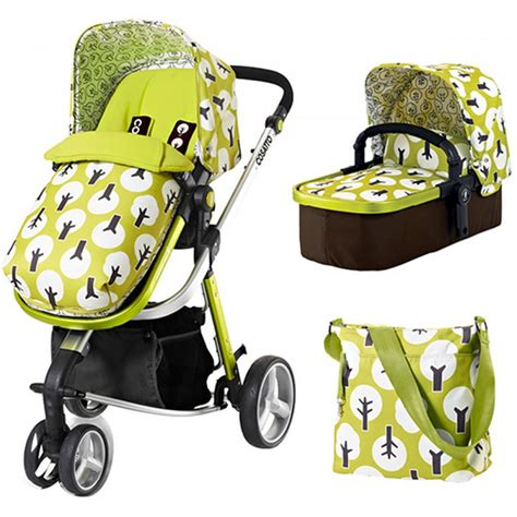 Mothercare 3 C Baby cosatto giggle 2 3 in 1 travel system netmums reviews