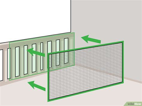 Costruire Una Vasca Da Bagno Come Costruire Una Vasca Con Palline 7 Passaggi
