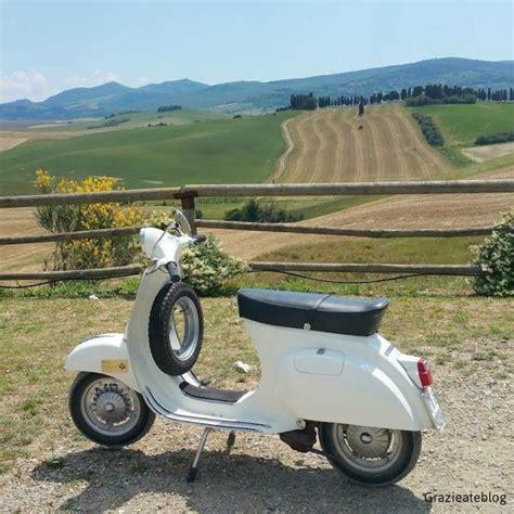 lajatico pisa lajatico toscana italia viagens