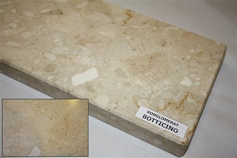 innenfensterb 228 nke agglo marmor fensterb 228 nke - Fensterbank Innen Granit Oder Marmor