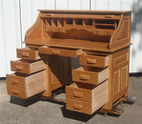 roll top desks for home office roll top desk for the new home office the decoras