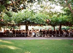arianna jeff classic wedding at beaulieu garden