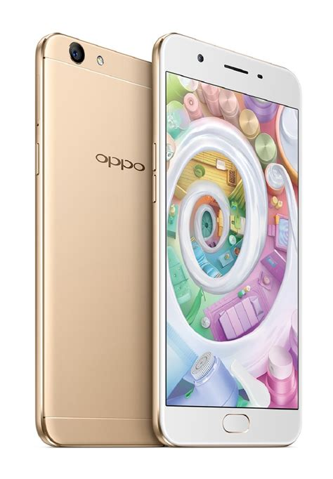 oppo f1s plus 4 64gb oppo launches higher spec d variant of the f1s in india