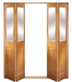 Accordion Interior Door Interior Wood Bifold Doors Accordion Folding Doors Interior Folding Doors Interior Wood