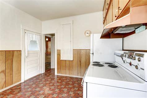 pavimenti stile provenzale pavimenti stile provenzale stunning sedie in legno per