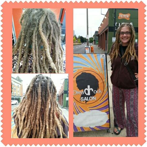 hair loss expert stylists portland 17 best images about dreads in portland oregon on