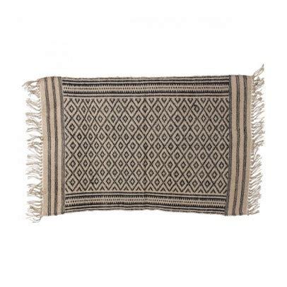 tipi di tappeti siberini vari tipi cerca compra vendi nuovo e usato