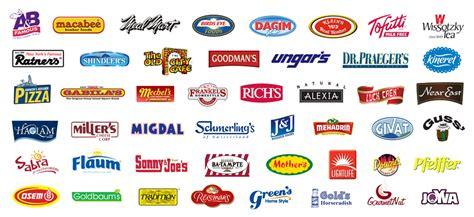brand food frozen food brands