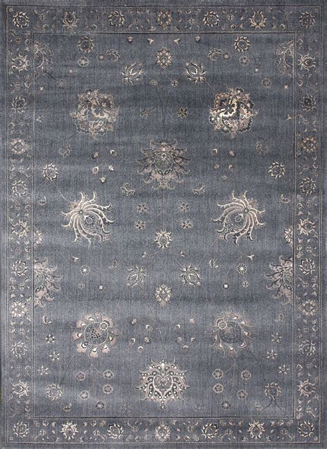 loloi mystique rug loloi mystique transitional area rug collection rugpal my 03 1000