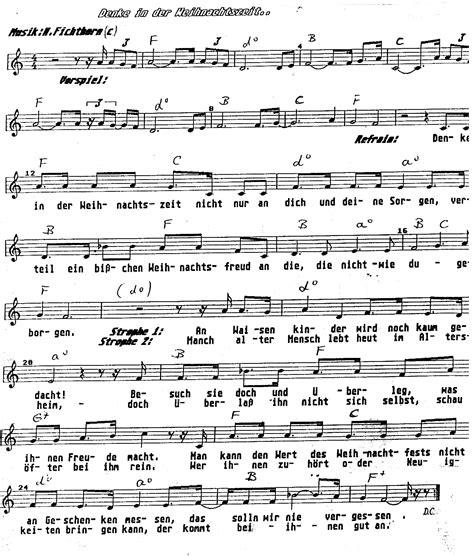 Das Bisschen Haushalt Liedtext 1597 liedtext das bisschen haushalt das bisschen haushalt sagt