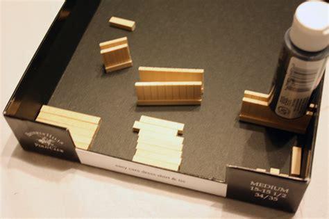 this shape shifting furniture assembles like lego custom miniature planters