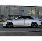 Post Your Tsx Lowered With Oem Wheels  Honda Tech