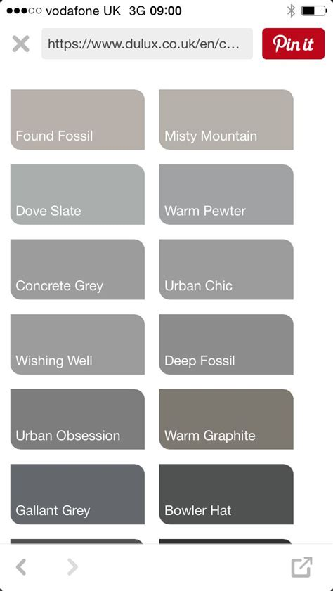 grey paint swatches grey paint swatches behr paint sles dolphin fin for