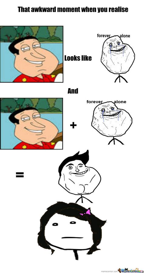 Quagmire Meme - who else but quagmire