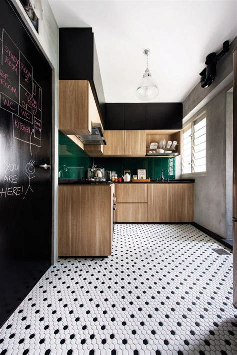ways   graphic tiles  home accents home