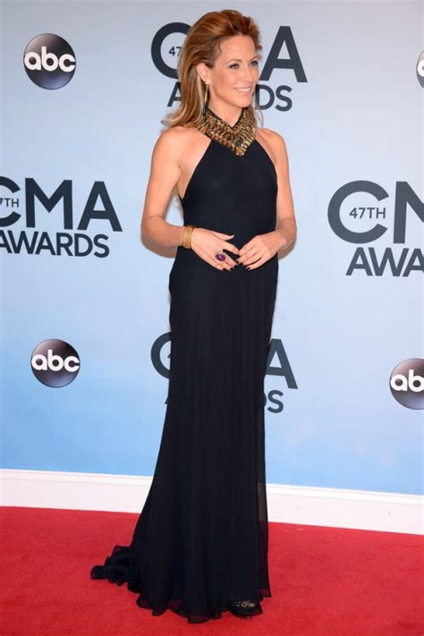 country music awards date 2013 sheryl crow country music association awards 2013 01